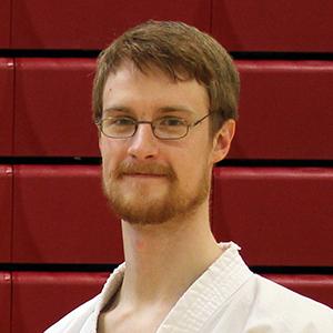Jason Wlodarczyk