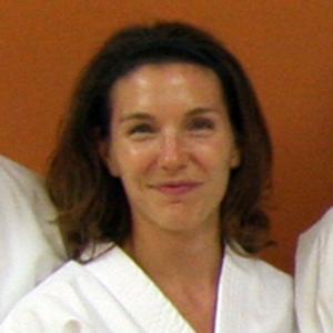 Jennifer Cockrall-King